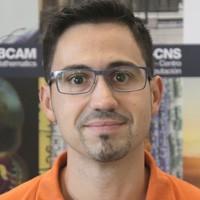 Alberto Aparici (Ciencia Brújula)